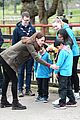 kate middleton scouts early years 06