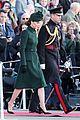 prince william kate middleton st patricks day 2019 24
