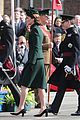 prince william kate middleton st patricks day 2019 57