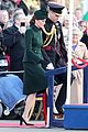 prince william kate middleton st patricks day 2019 66