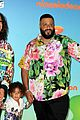 dj khaled kids choice awards 2019 04