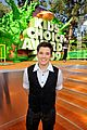 look back at kids choice awards from 10 years ago 10