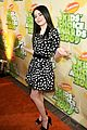 look back at kids choice awards from 10 years ago 26
