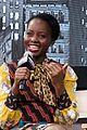 lupita nyongo elisabeth moss us sxsw saturday 13