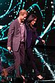 prince harry drags duchess meghan markle on stage we day 26