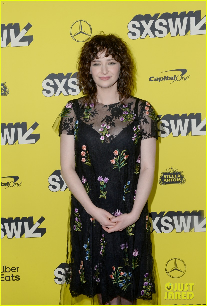 zachary quinto ashleigh cummings premiere nos4a2 at sxsw watch teaser 12