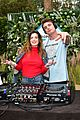 bella thorne stop by aero beach house for sustainable beach retreat 26