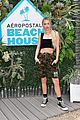bella thorne stop by aero beach house for sustainable beach retreat 30