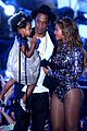 blue ivy carter with beyonce photos 06