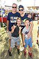 matt bomer family photos 03