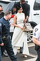 cardi b heads to court in queens 03