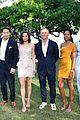daniel craig bond 25 team celebrate film launch in jamaica 22