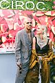 ashley greene joins evan ross ashlee simpson ciroc coachella party 02