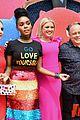 nick jonas and emma roberts team up for uglydolls world premiere 24