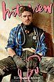richard madden interview magazine 05
