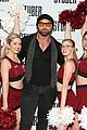 kumail nanjiani dave bautista team up in action comedy stuber 02