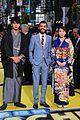 ryan reynolds celebrates detective pikachu world premiere in tokyo 22