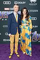 cobie smulders linda cardellini more step out for avengers endgame premiere 46