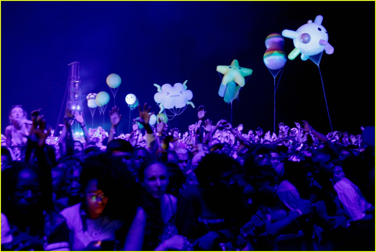 Full Sized Photo of something water festival 2019 virginia