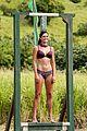 survivor contestant faints challenge 03