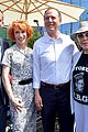 lily tomlin kathy griffin more help open new los angeles lgbtq facility 17