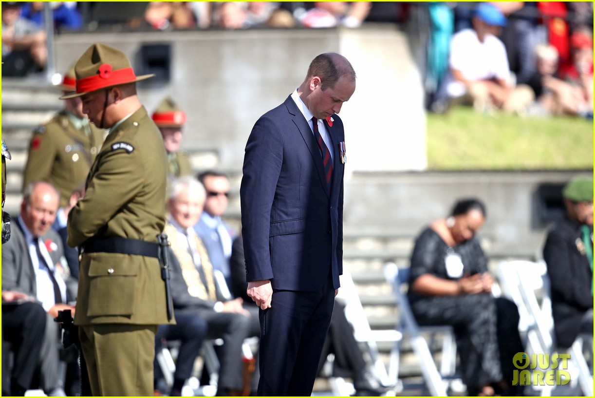 prince william new zealand april 2019 40