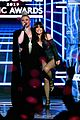 paula abdul billboard music awards performance 10