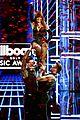 paula abdul billboard music awards performance 12