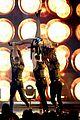 paula abdul billboard music awards performance 20