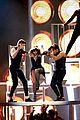 paula abdul billboard music awards performance 40