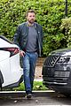 ben affleck and jennifer garner keep it casual for brentwood outing 02