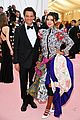 dominic west chiwetel ejiofor met gala 2019 01