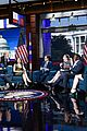 stephen colbert tells veep cast to stop destroying america in late show crossover 04