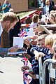 prince harry says he already cant imagine life without son archie 18
