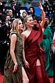 amber heard deepika padukone stun at pain and glory cannes premiere 32