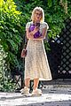 julianne hough steps out for a meeting in la 01