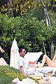 kendall jenner bikini luka sabbat cannes may 2019 24