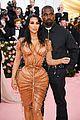 kim kardashian met gala 2019 kanye west 02