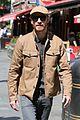 michael fassbender james mcavoy global studios x men promo 13