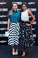 jessica alba gabrielle union team up to bring l a s finest in madrid 24