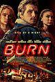 burn movie stills june  2019 01.