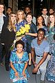 vanessa carlton gets support from stevie nicks at beautiful bway debut 05