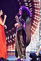 stephanie j block cher show tony awards 2019 02