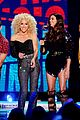little big town cmt music awards starbucks 05