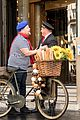 james corden takes crosswalk the musical to paris for les miserables watch here 04