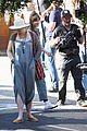 dakota johnson continues filming covers chris martin split rumors 28