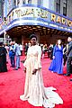 danai gurira marisa tomei looks so chic at tony awards 04