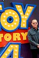 tom hanks brings toy story 4 to london 06