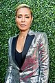 jada pinkett smith silver suit mtv movie tv awards 06