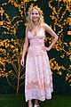 jennifer lawrence flaunts engagement ring at veuve clicquot polo classic 01